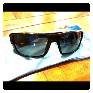 Men's Spy Sunglasses Dirk